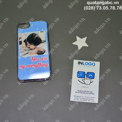 Vỏ điện thoại